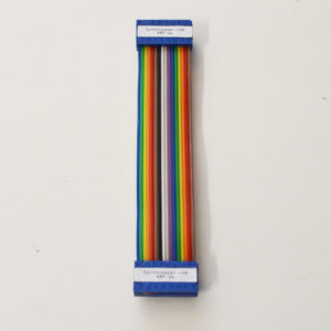 ARP 16 Pin Cable